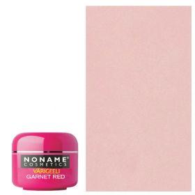 Noname Cosmetics Vanilla Pudding Basic UV geeli 5 g