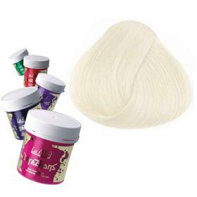 La Riché Cosmetics White Toner Directions Shock suoraväri 89 mL