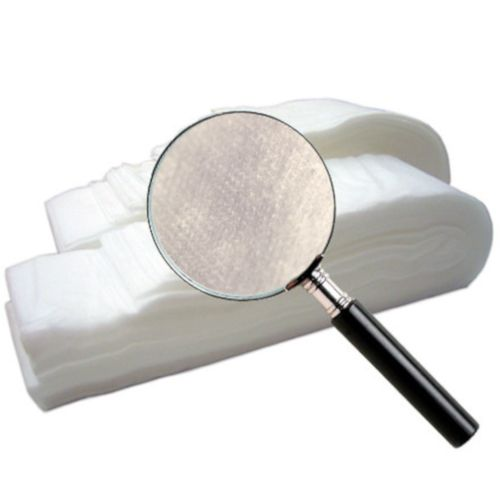 Noname Cosmetics Thick Neck Paper 400